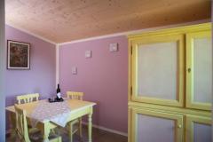 agriturismo-il-cavicchio-bologna-appartamenti-15