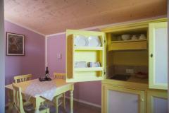 agriturismo-il-cavicchio-bologna-appartamenti-3