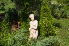 agriturismo-il-cavicchio-bologna-gallery-3