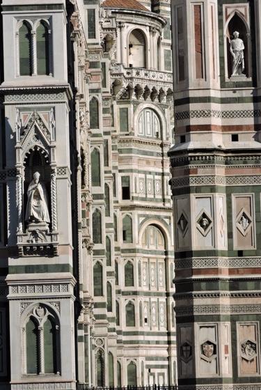 Firenze – Agriturismo il Cavicchio Bologna