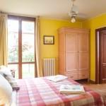 il Cavicchio Agriturismo a Bologna (Emilia Romagna - Italy) – Camere / Rooms