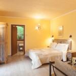 il Cavicchio Agriturismo a Bologna (Emilia Romagna - Italy) – Appartamenti / Apartments