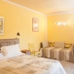 il Cavicchio Agriturismo a Bologna (Emilia Romagna) – Appartamenti